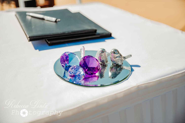 Magnetic Island Wedding Photographer